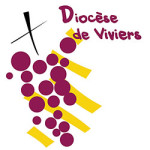 diocèse viviers
