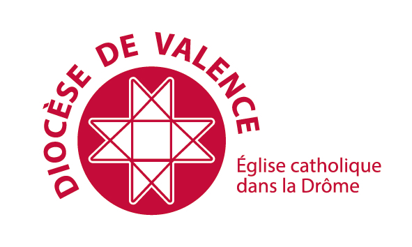 Diocèse de Valence
