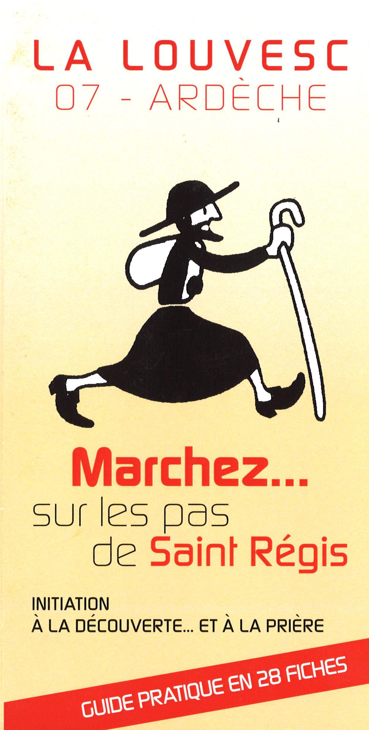 FICHES DE MARCHE